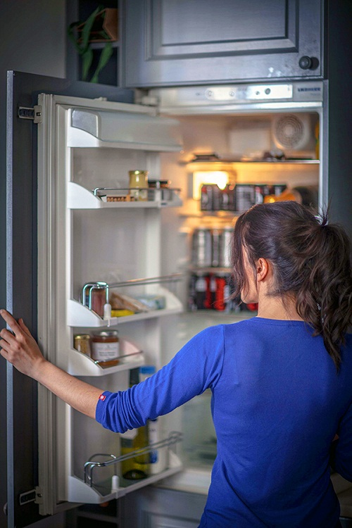 9 Tips to reduce your electricity bill with your refrigerator