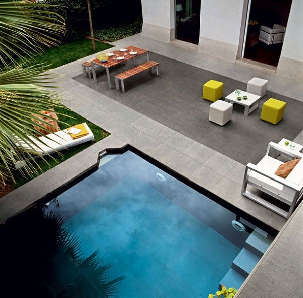 Indoor swimming pools4