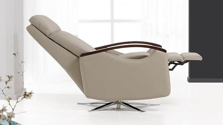 ideal chair