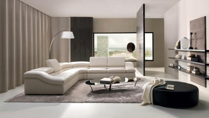 improve your home decor