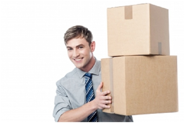 Preparing Your Business for a Move