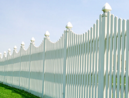 Which Fence Is Right For You