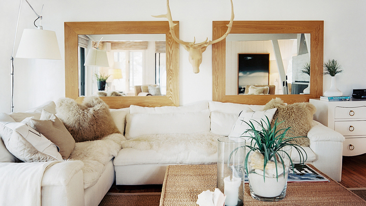 decorate-with-mirrors