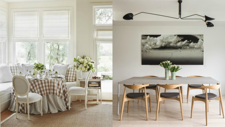 serene-environments-at-home