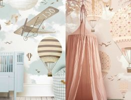 Decorate-Babys-Room