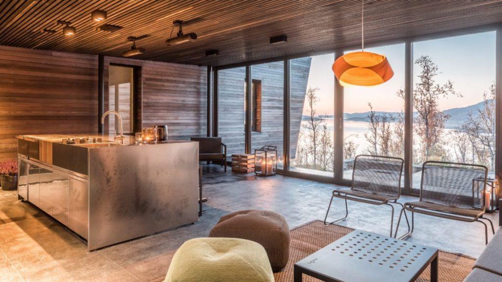 Norway Cozy Home