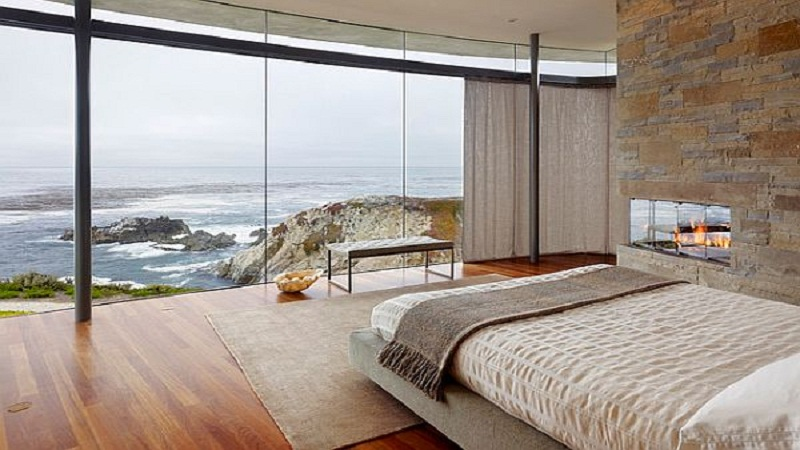 fabulous bedroom